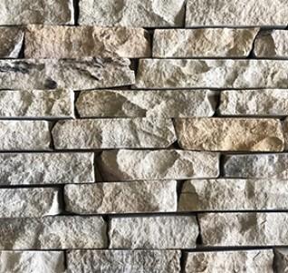 Creekstone Ledgestone
