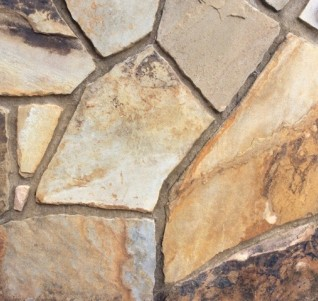 Cumberland Mosaic Brown