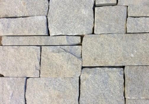 GA Granite Blend