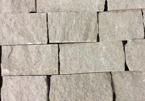 GA Granite Medium Ledge