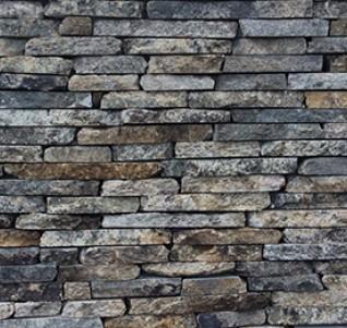 Raven Cliff Sawed Thin Ledge