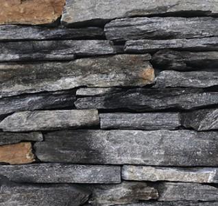 Black Diamond Thin Ledge