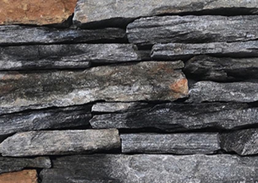 Specialty Stone