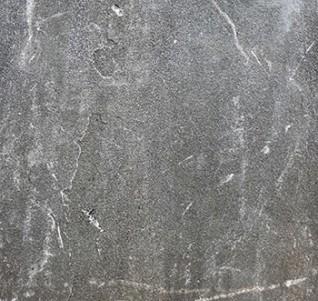 Cumberland Gray Natural Cleft