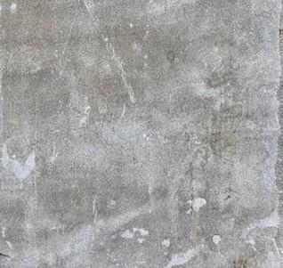Cumberland Gray Sawed Interior