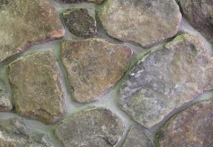 Smokey Mountain Mosaic